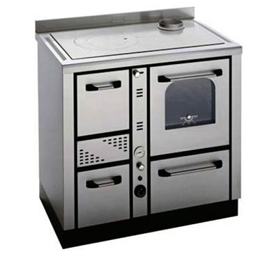 Cucine e termocucine caminetti e stufe bologna for Ugo cadel termocucine