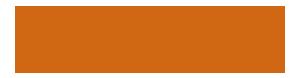 Caminetti e stufe Bologna Logo