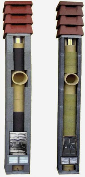 installazione-canne-fumarie-bologna